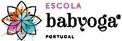 Babyoga Portugal - Escola de Yoga para bebés e crianças